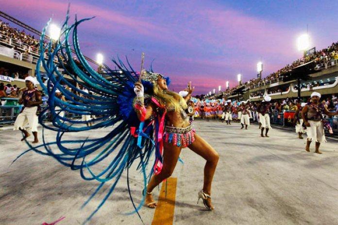 carnival1