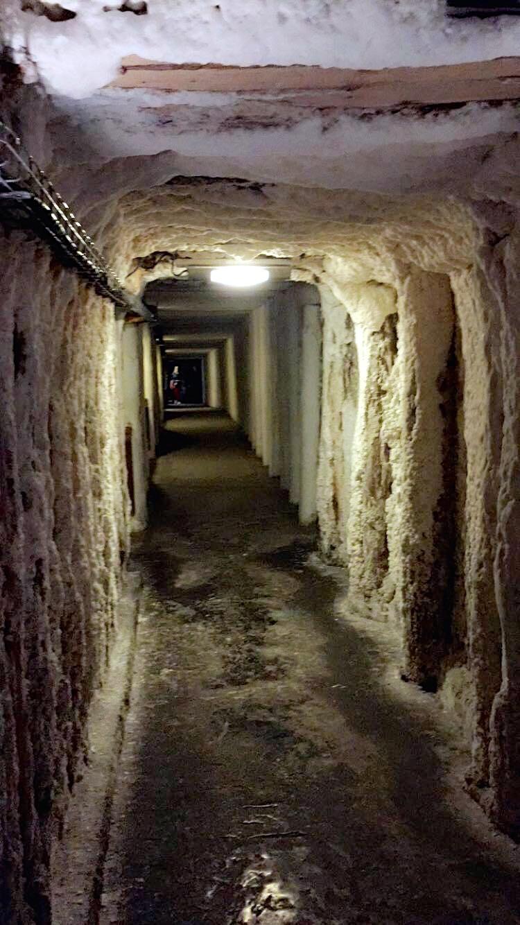 krakow-attractions-wieliczka-salt-mines