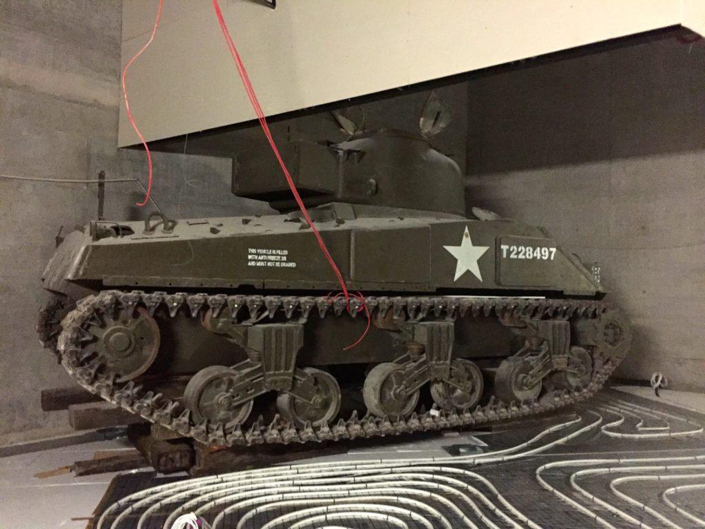controversy-world-war-ii-museum-tank