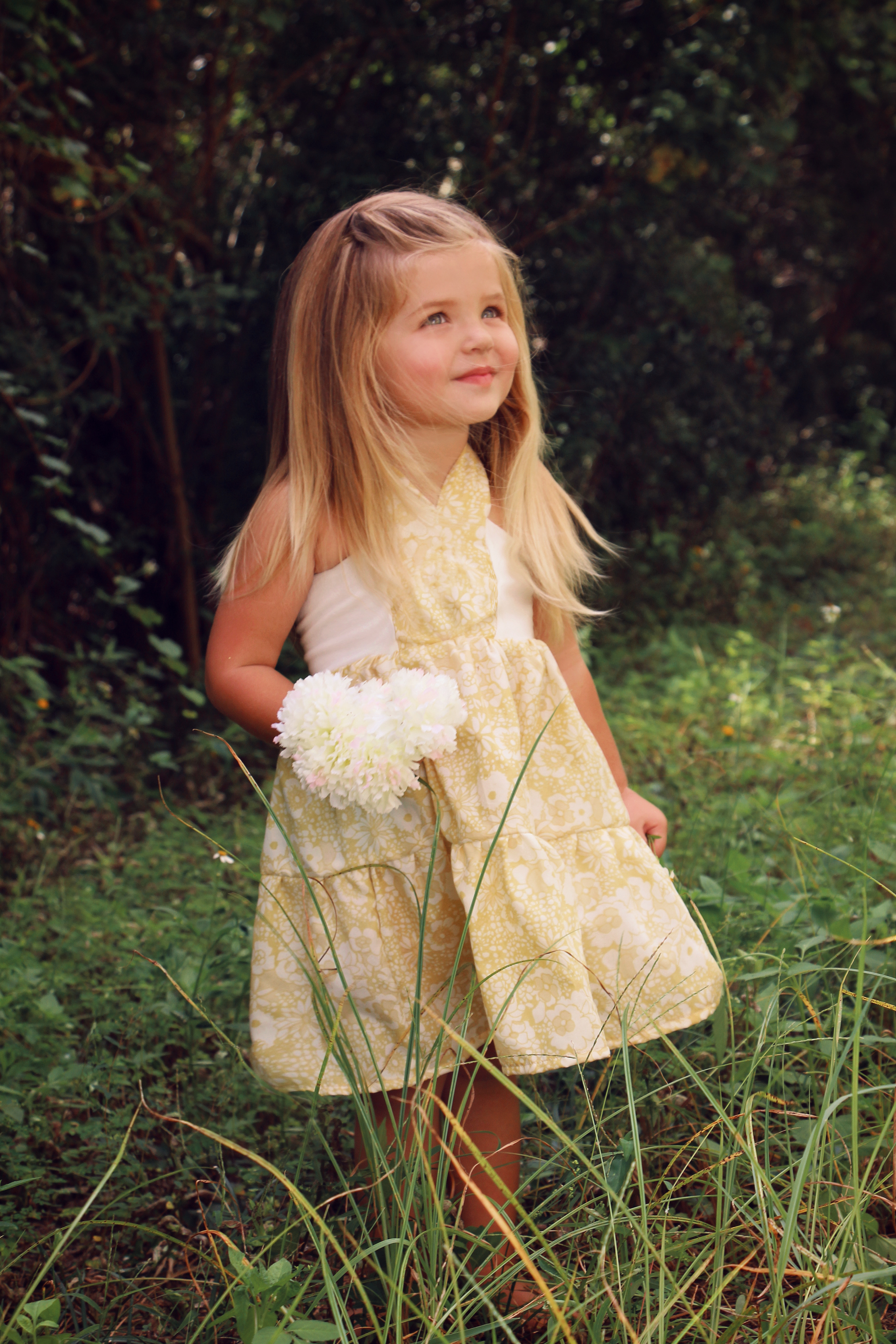 Childrens fashion 3