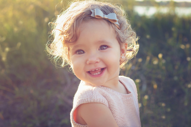 – 1 a Children photographer family portrait katherine eastman photography miami south florida fairytale beauty chagrin falls ohio atlanta