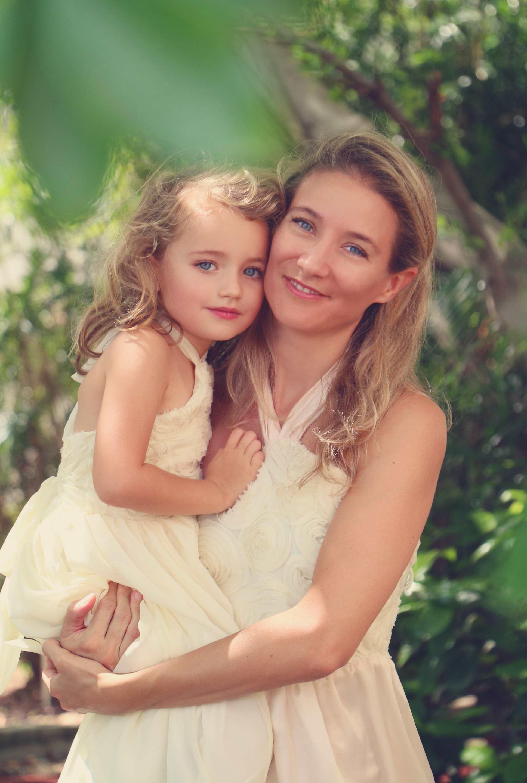 – 13 b family portrait photographer katherine eastman photography miami south florida birthday fairytale maternity newborn mommy and me