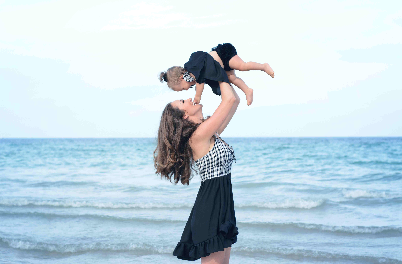 – 24 a family portrait photographer katherine eastman photography miami south florida birthday fairytale maternity newborn mommy and me