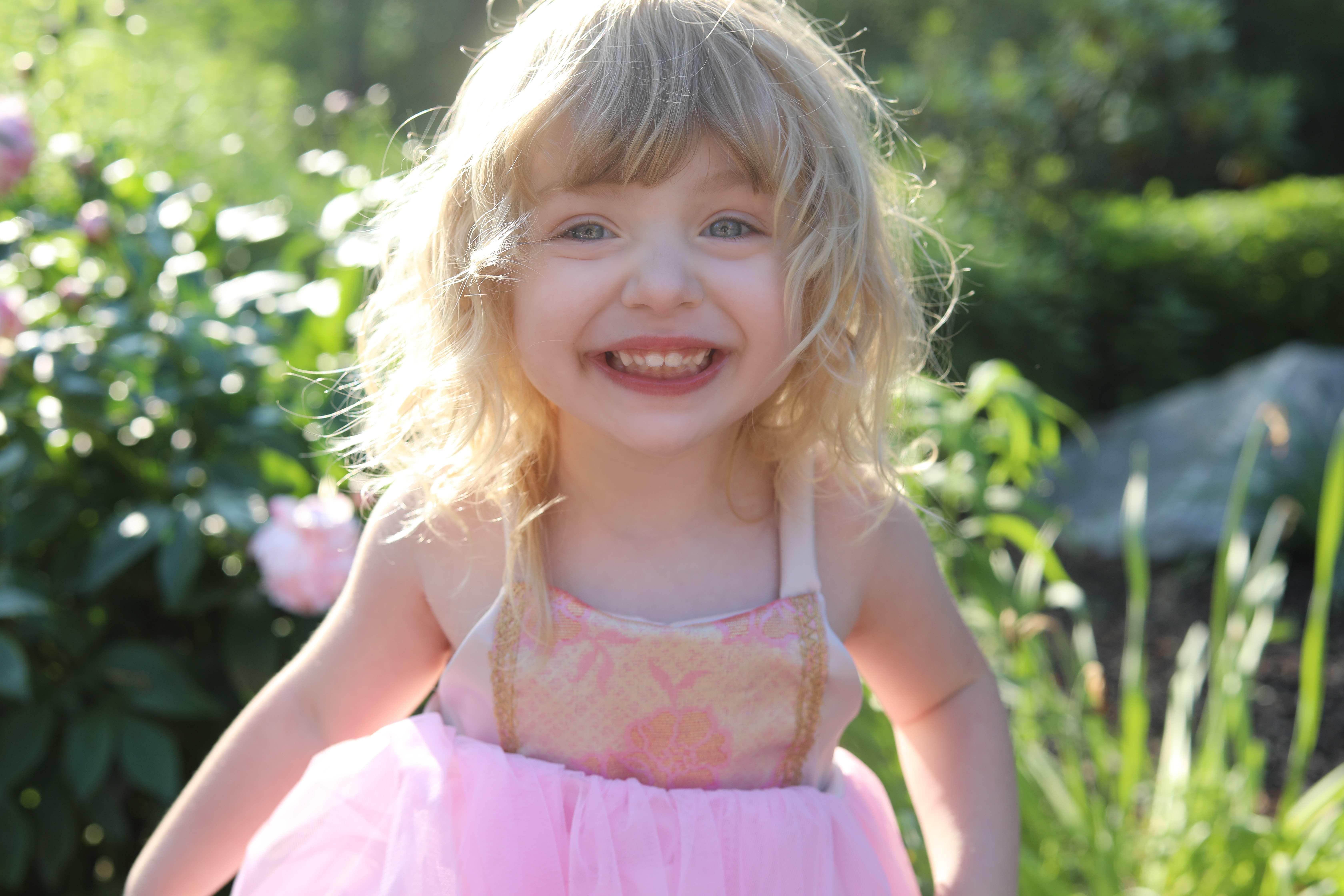 – 6 b Children photographer family portrait katherine eastman photography miami south florida fairytale beauty chagrin falls ohio atlanta