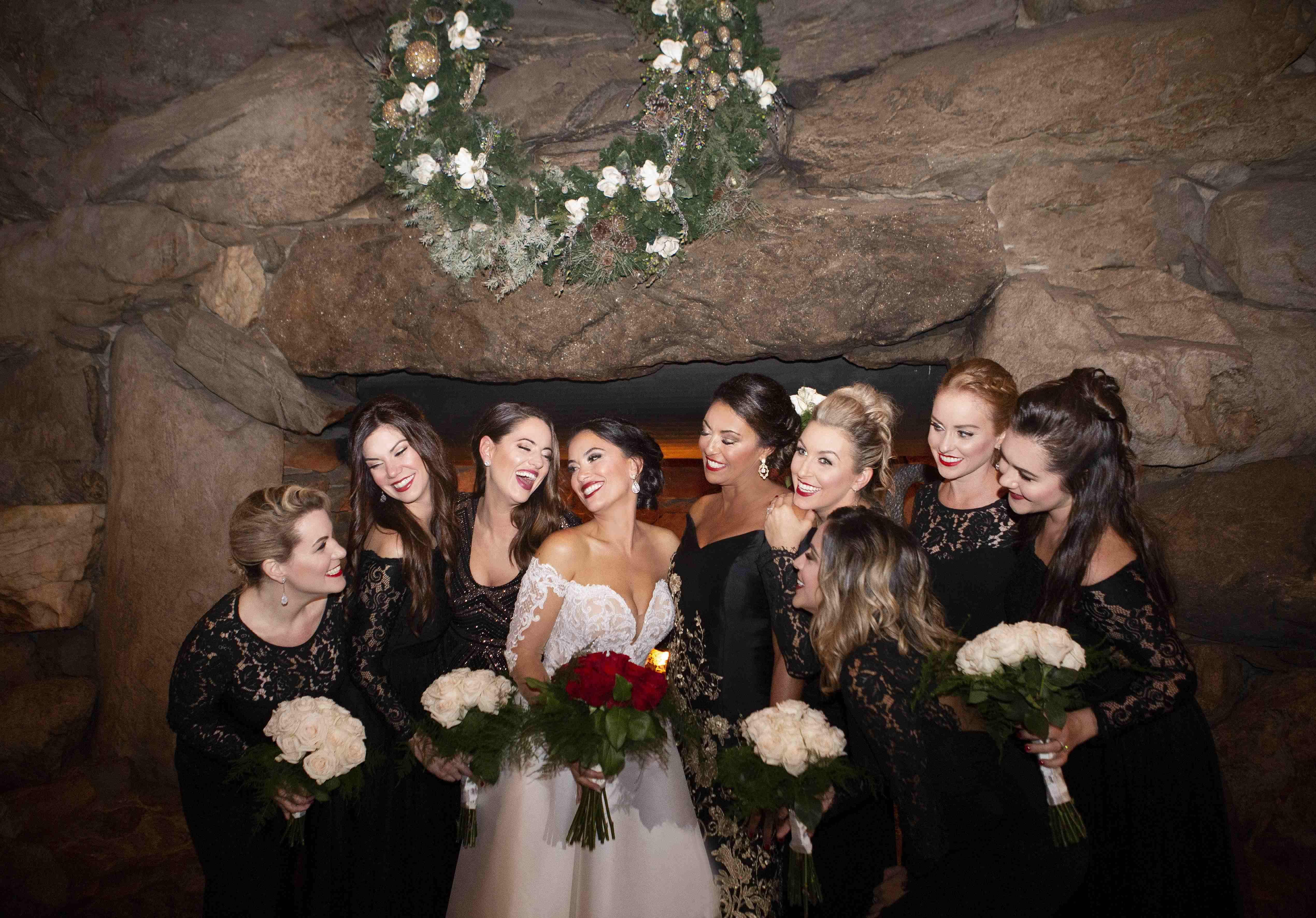 13 – Katherine Eastman Photography – south florida – wedding -bridesmaids -bridal party _8649 edt 1_01_01