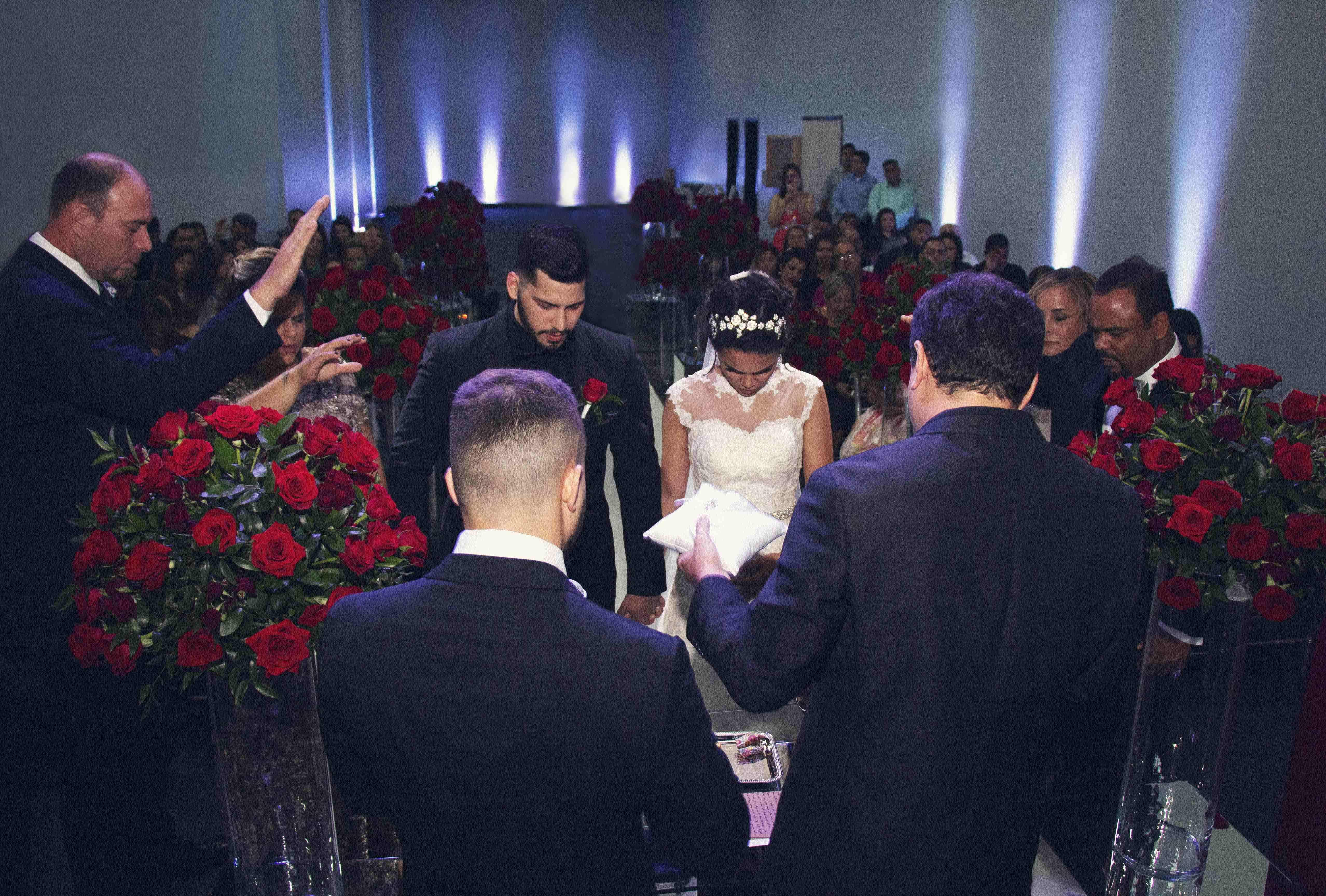 18 – Katherine Eastman Photography – south florida – wedding -church ceremony miami -bridal party_sm_01