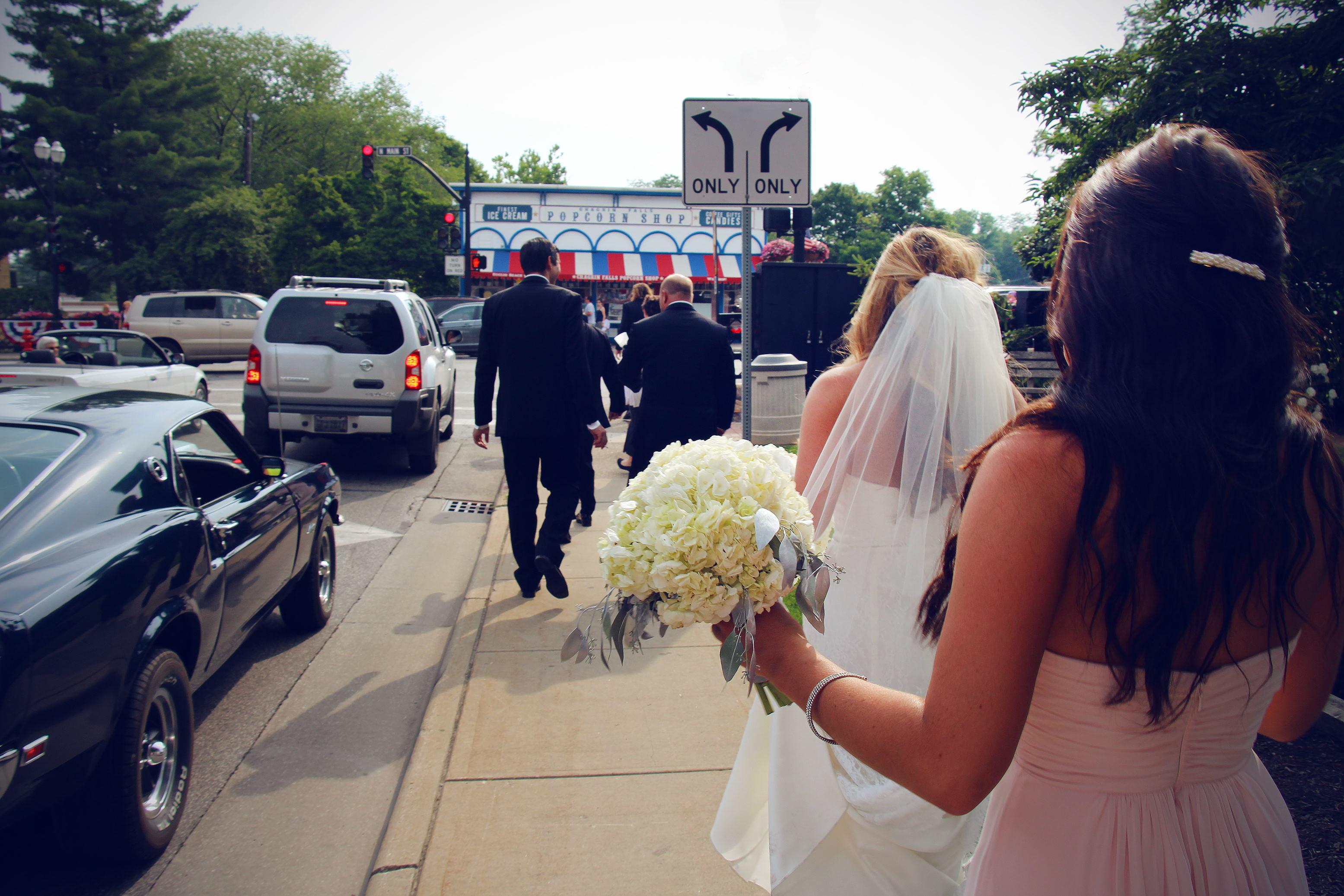 37 – Katherine Eastman Photography – south florida – wedding chagrin falls ohio bridal party bridesmaids miami photographer