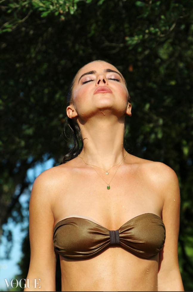 – 9 b Katherine Eastman portrait photography Miami south florida beauty fairytale fashion blog Sunamys Villalba make up artist vogue italia