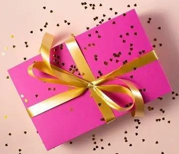 homemade gift, xmas gifts for teachers