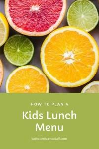 meal plan pin 1