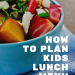 meal plan pin 2