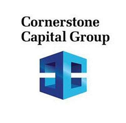 cornerstone-stack