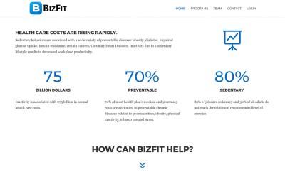 bizfit1-2