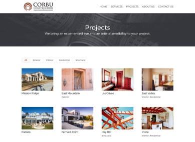 corbu5