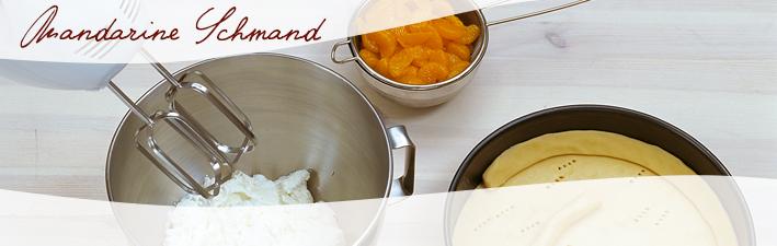 Mandarinen schmand kuchen kathi  Appetitlich FotoBlog