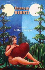 """""""Enlarged Hearts"""" Cover"""