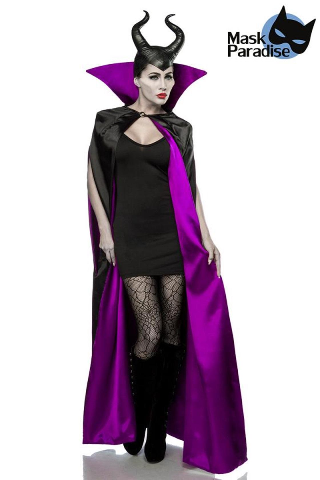 80013 Malevolent Fairy von MASK PARADISE