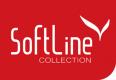 https://i0.wp.com/www.kathies-dessous.de/wp-content/uploads/2017/10/Sofline-Plus.png?w=584&ssl=1