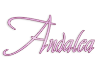 https://i0.wp.com/www.kathies-dessous.de/wp-content/uploads/2018/10/andalea_logo-1.png?w=1140&ssl=1