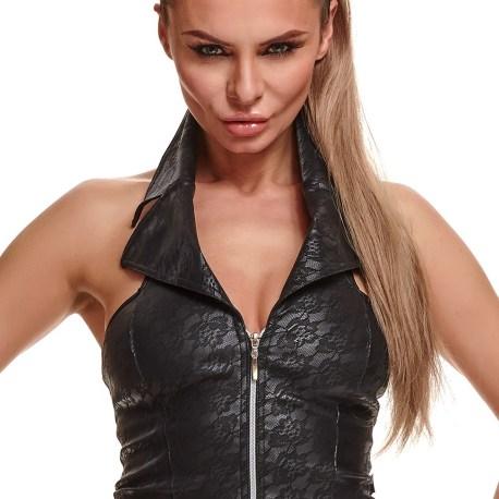 BRLudmila001 Schwarzes Top von Demoniq Black Rose 2.0 Collection – 5903819101867 5903819101874 5903819101881 5903819101898 5903819101904 (11)