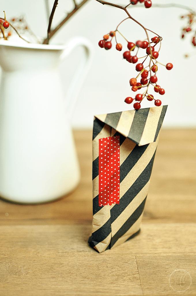 Adventskalender_DIY_Sackerl_falten_7