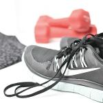 Workouts für zuhause
