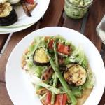 Kathie's Instagram-Food-Diary 06/15