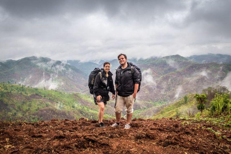 TrekkingTour_ChiangMai-103