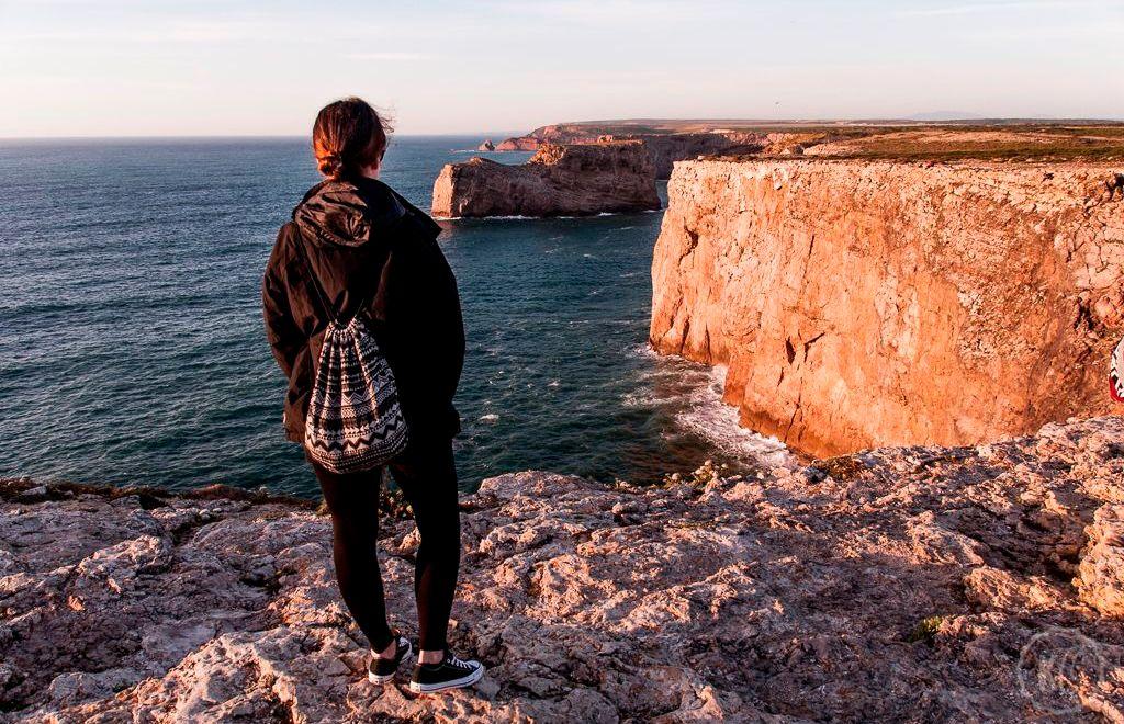 Ziele 2017 Portugal Reisen