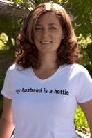 hottie-300