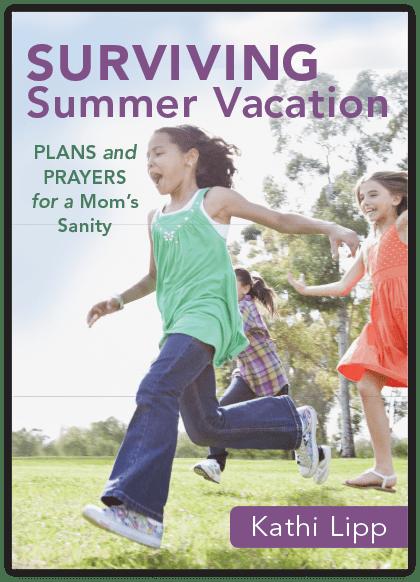 Surviving-Summer-Vacation