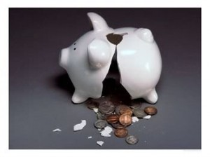 Broken-Piggy-Bank-300x224