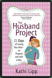 Husband-Project2