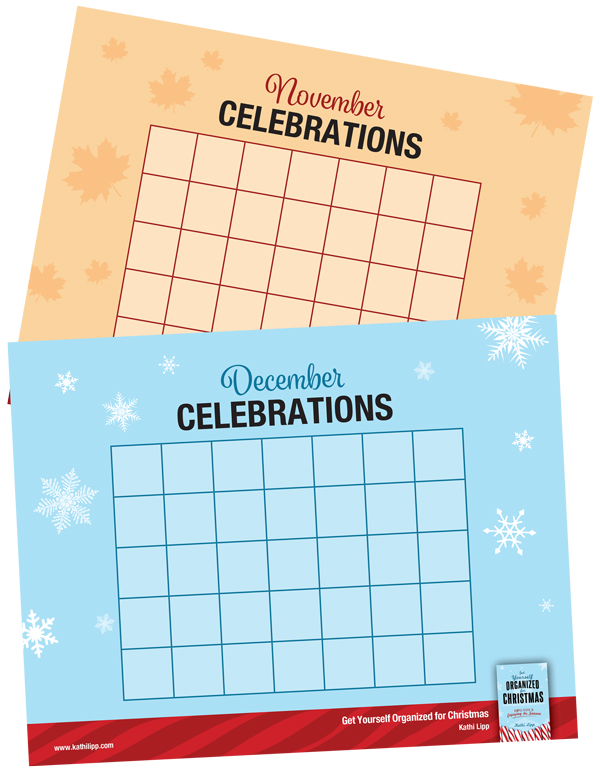 GYOC-Calendar-Image2