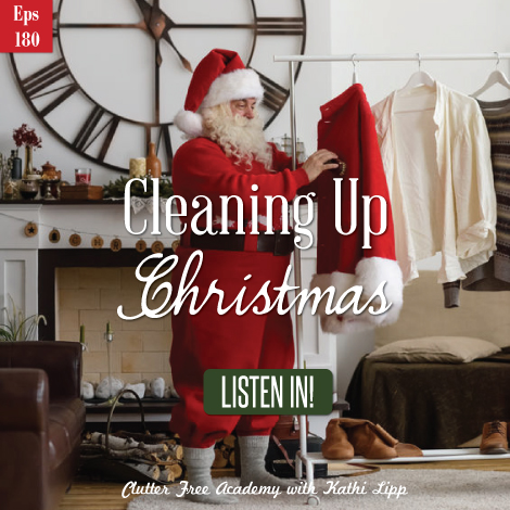 180-Cleaning-Up-Christmas