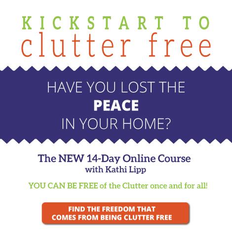 KSCF-Peace