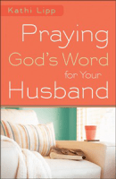 Praying-God's-Word-Husband