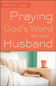 What to do When Your Husband is Overwhelmed