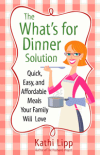 The-What's-for-Dinner-Solution-300