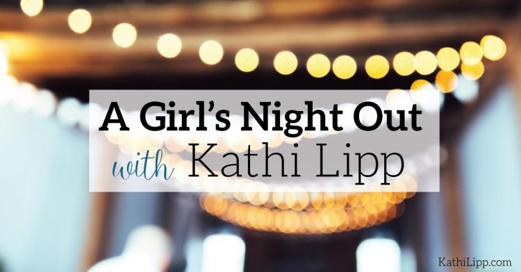 Girl's-Night-Out-with-Kathi