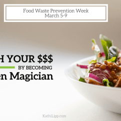 Kitchen Magician With Glass Cabinet Doors Stretch Your Dollars By Becoming A Kathi Lipp If You Ve Ever Struggled Having More Month Than Money Know The Value Of Pound Ground Meat On Hand And Making Less