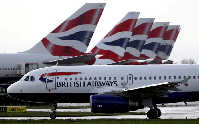 i-british-airways-richnei-ta-megala-opla-stin-ellada0