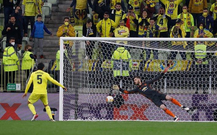 europa-league-kypelloychos-i-vigiareal-sti-rosiki-royleta-ton-penalti0