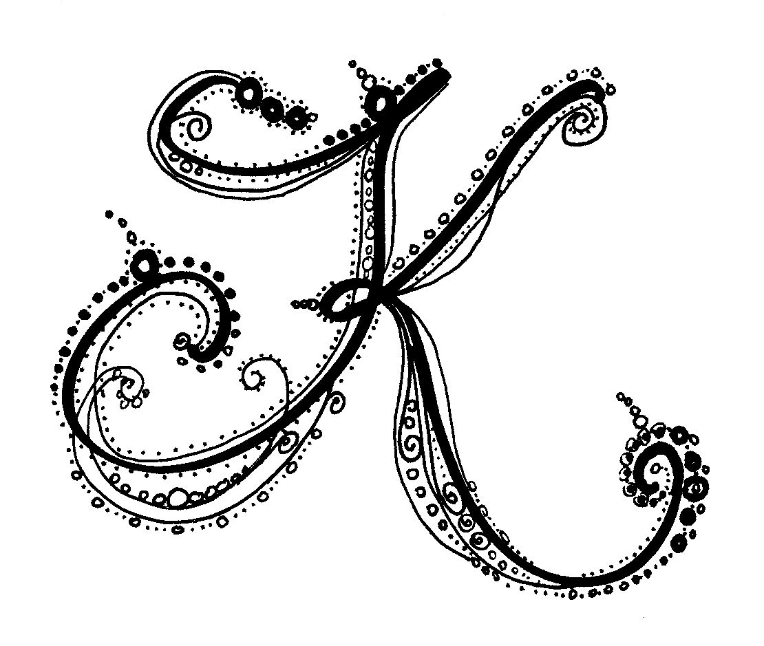 Pretty Cursive Alphabet Letters To Draw - Viewing Gallery