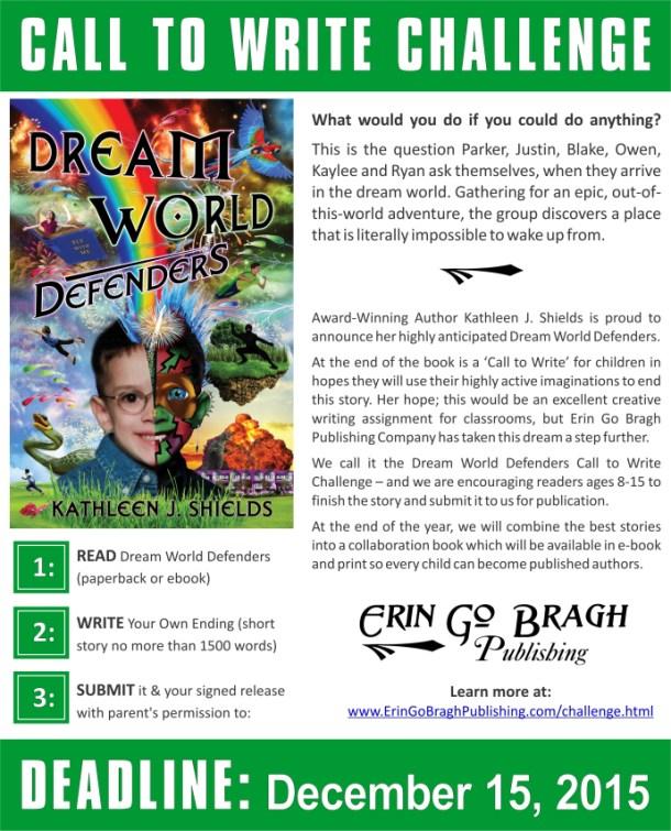 dwd-challenge-flyer
