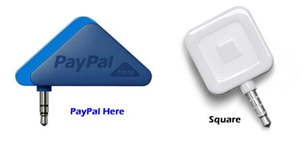 paypal_vs_square