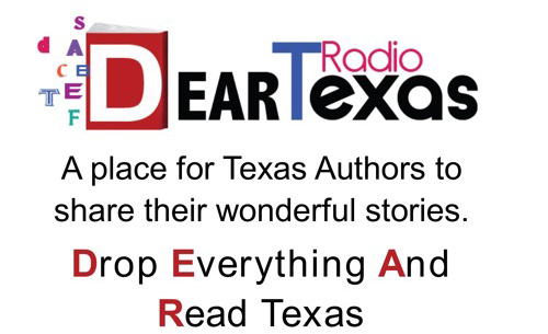 dear-texas-radio