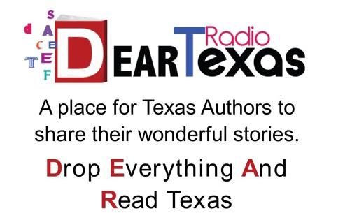 dear-texas-radio