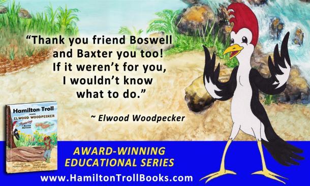 elwood-quote