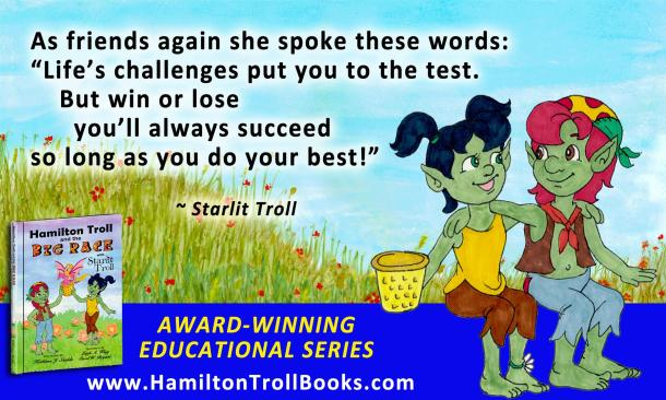 starlit-quote2